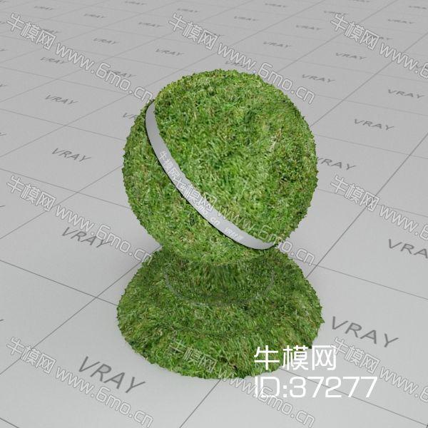 草地材质(5)