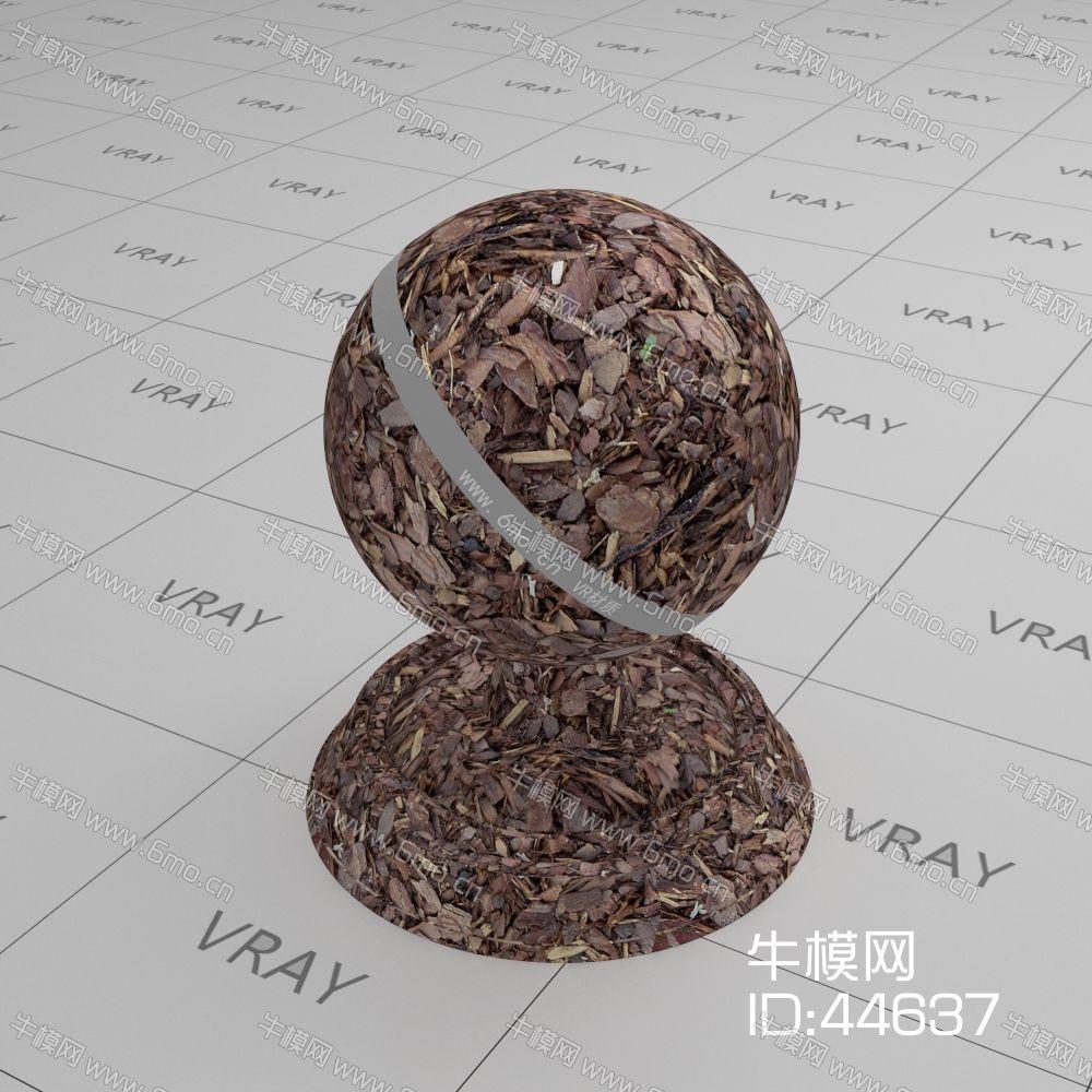 地面材质 (4)