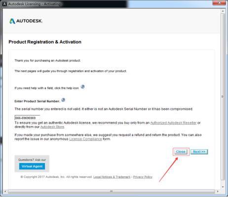 3dmax2014【3dsmax2014英文版】官方英文版安装图文教程、破解注册方法