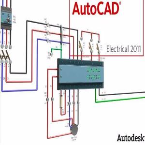 AutoCad2011免费简体中文破解版 CAD2011(64位)下载