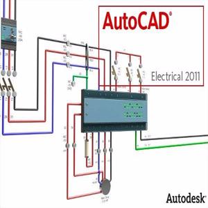 【免费下载】AutoCad2011简体中文破解版 64位带注册机/序列号/密钥