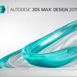 3dmax2015中文版下载【3dsmax2015】官方中文版64位 下载