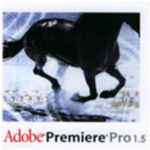 Adobe Premiere pro 1.5【Premiere1.5】简体中文破解版64位 32位 下载 简体中文版 32位/64位 下载