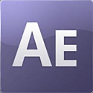 adobe After Effects CS4【AE cs4】中文破解版64位 / 32位 下载 简体中文版 64位/32位 下载