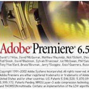 adobe premiere 6.5中文版-premiere6.5破解中文版64位32位 下载 简体中文版 32位/64位 下载