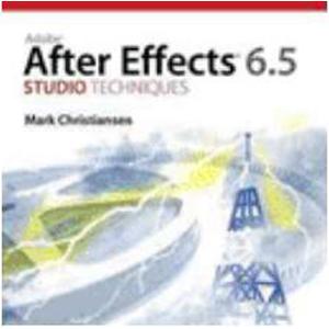 Adobe After Effects 6.5【AE6.5】简体中文破解版64位 / 32位 下载 简体中文版 64位/32位 下载