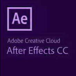 adobe after effects cc【ae cc】简体中文破解版含破解补丁64位/32位 下载 简体中文版 64位/32位 下载