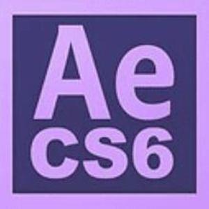 Adobe After Effects cs6【AE CS6】中文破解带汉化补丁版64位 下载 简体中文版 64位 下载