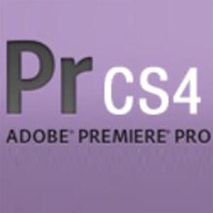 Adobe Premiere pro Cs4【Premiere Cs4】简体中文绿色破解版64位 / 32位 下载 简体中文版 64位/32位 下载