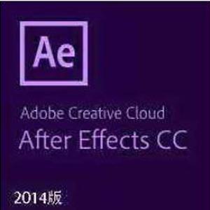 adobe after effects cc2014【ae cc2014】精简绿色版免序列号64位 下载 简体中文版 64位 下载