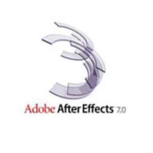 Adobe After Effects 7.0【AE pro 7.0】简体中文破解汉化版64位 / 32位 下载 简体中文版 32位/64位 下载