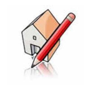 草图大师【google SketchUp pro】8.0中文版64位 / 32位 下载 简体中文版 64位/32位 下载