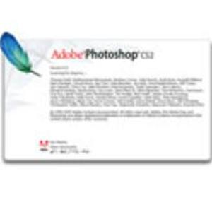 photoshop9.0中文版免费下载【ps9.0官方免费下载】中文版64位 / 32位 下载