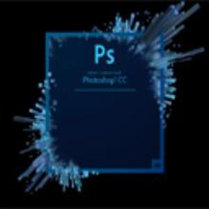 photoshop cc【PS cc中文版】64位32位中文破解版64位.32位 下载