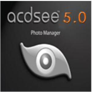 acdsee 5.0 简体中文版【acdsee5.0中文版免费下载】破解版64位 / 32位 下载 简体中文版 32位/64位 下载