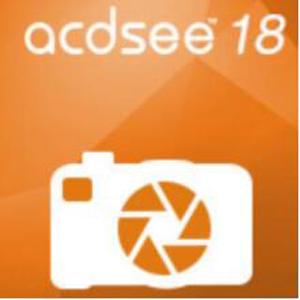 acdsee18简体中文【acdsee18破解版64位】64位/32位 下载