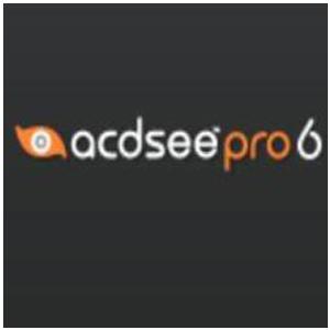 acdsee pro 6【acdsee pro 6.0破解版】中文版破解版+注册机64位/32位 下载 简体中文版 64位/32位 下载