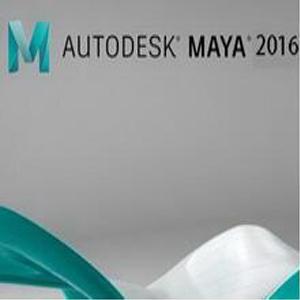 Maya2016【Autodesk 玛雅2016】(64位)中文/英文版破解版64位 下载 简体中文版 64位 下载