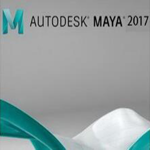 Maya2017【Autodesk 玛雅2017】(64位)中文/英文版破解版64位 下载 简体中文版 64位 下载