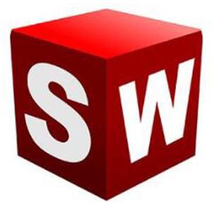 SolidWorks2017中文版【SolidWorks2017下载】中文破解版64位 下载 简体中文版 64位 下载
