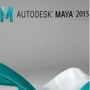 Maya2015【Autodesk 玛雅2015】(64位)中文版/英文版破解版64位 下载 简体中文版 64位 下载