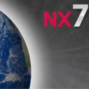 ug7.0官方破解版【ug nx7.0简体中文版】免费中文版64/32位 下载 简体中文版 64位/32位 下载