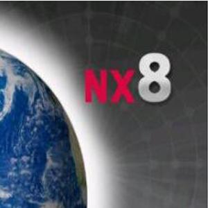 ug8.0破解版下载【ug nx 8.0中文版】破解版正式版64/32位 下载 简体中文版 32位/64位 下载