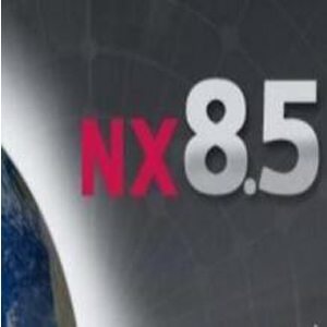 ug8.5官方正式版【ug nx8.5破解版】破解中文版 64/32位免费中文版64/32位 下载 简体中文版 32位/64位 下载