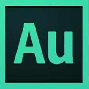 Adobe Audition cs5.5中文版【Au cs5.5绿色版】免安装版64/32位 下载 简体中文版 64位/32位 下载