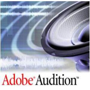 Adobe Audition1.0【Audition v1.0】中文绿色版64/32位 下载 简体中文版 64位/32位 下载