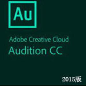 Adobe Audition cc 2015完整版【Au cc2015破解版】简体中文版64/32位 下载 简体中文版 32位/64位 下载