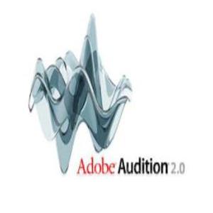 Adobe Audition 2.0完整版下载【Au2.0中文版】破解版64/32位 下载 简体中文版 64位/32位 下载
