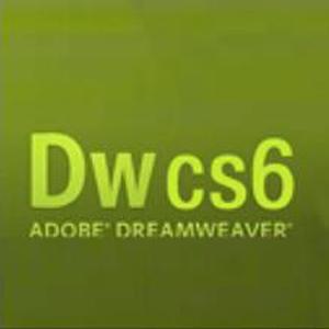 dreamweaver cs6 破解版下载【adobe dreamweaver cs6 中文破解下载】DW破解版64位 / 32位 下载 简体中文版 64位 下载