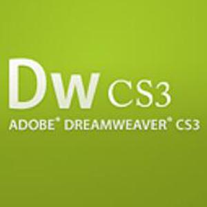 dreamweaver cs3官方下载【dw cs3下载】64位 / 32位 下载 简体中文版 64位/32位 下载