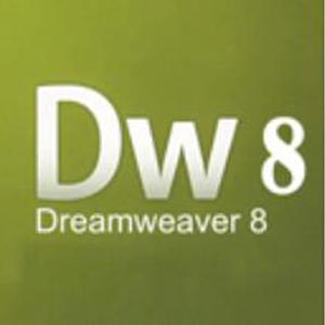dreamweaver8绿色中文破解版下载【dreamweaver8.0简体中文版官方下载】 64位 / 32位 下载 简体中文版 64位/32位 下载