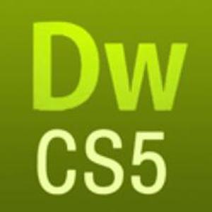 dreamweaver cs5.5下载【dw cs5.5】破解版64位/32位 下载 简体中文版 32位/64位 下载