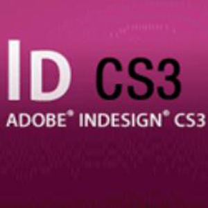 Adobe InDesign cs3【ID cs3 V5.0】中文破解版64位 / 32位 下载 简体中文版 64位/32位 下载