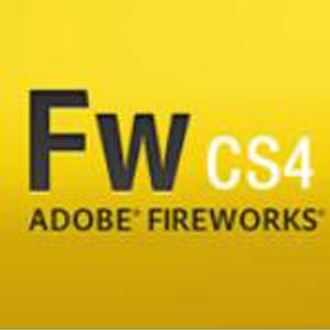 Adobe FireWorks cs4【FW cs4 v.10】官方中文绿色破解版64位 / 32位 下载 简体中文版 64位/32位 下载