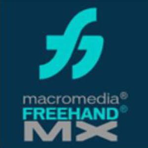 Macromedia FreeHand Mx 【FreeHand Mx V11.0】中文破解版64位 / 32位 下载 简体中文版 64位/32位 下载
