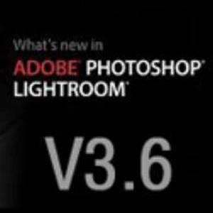 Lightroom3.6【Adobe Lightroom 3.6】简体中文绿色破解版64位 / 32位 下载 简体中文版 64位/32位 下载