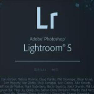 lightroom5官方正式版【lightroom5.0】免费中文版含破解补丁32位/64位 下载 简体中文版 64位/32位 下载