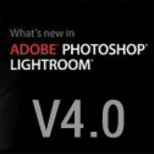 Lightroom4【Adobe Lightroom 4.0】简体中文破解版64位 / 32位 下载 简体中文版 64位/32位 下载