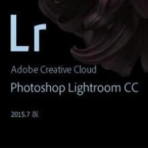 adobe lightroom6.0【lightroom cc 2015】中文破解版含破解补丁32位/64位 下载 简体中文版 64位/32位 下载