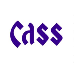 南方测绘cass9.1破解版【南方cass9.1】完美破解版64位 下载 简体中文版 64位 下载