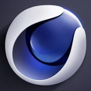 Cinema 4D R19正式完整版【Cinema 4D R19 破解版】免费中文版64/32位 下载 简体中文版 32位/64位 下载