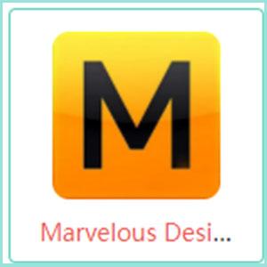 Marvelous Designer8中文版【Marvelous Designer 8】中文破解版下载 简体中文版 64位 下载