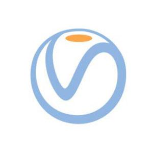VRay4.1【VR4.1渲染器】Next for 3dmax2017 update 1.1 Trial中文(英文)破解版64位 下载 简体中文版 64位 下载