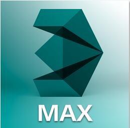 3dmax2014【3dsmax2014】官方简体中文64位 下载