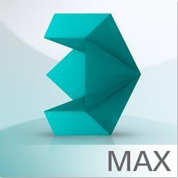 3dmax2016_64位官方简体中英文多语言破解版下载(带注册机)
