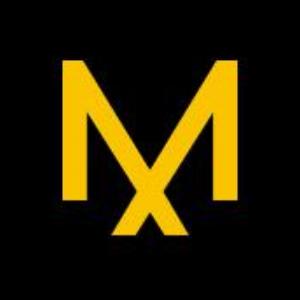 Marvelous Designer9 简体中文版 64位 下载